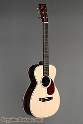 """Collings Guitar Baby, 2H, 1 3/4"""" Nut NEW Image 2"""