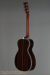 """Collings Guitar Baby, 2H, 1 3/4"""" Nut NEW Image 3"""