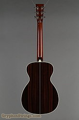 """Collings Guitar Baby, 2H, 1 3/4"""" Nut NEW Image 4"""