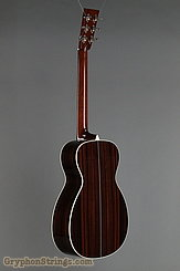 """Collings Guitar Baby, 2H, 1 3/4"""" Nut NEW Image 5"""