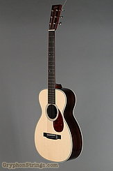 """Collings Guitar Baby, 2H, 1 3/4"""" Nut NEW Image 6"""