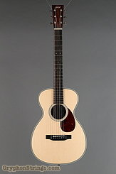 """Collings Guitar Baby, 2H, 1 3/4"""" Nut NEW Image 7"""