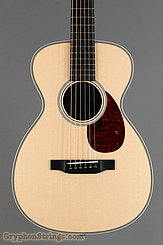 """Collings Guitar Baby, 2H, 1 3/4"""" Nut NEW Image 8"""