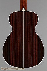 """Collings Guitar Baby, 2H, 1 3/4"""" Nut NEW Image 9"""
