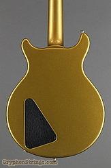 1991 Hamer Guitar Archtop Gold Image 9