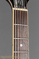 2013 Duesenberg Guitar C.C. Gloss Black Image 13