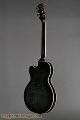 2013 Duesenberg Guitar C.C. Gloss Black Image 3