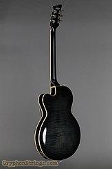 2013 Duesenberg Guitar C.C. Gloss Black Image 5