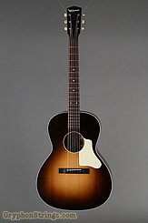 Waterloo Guitar WL-14XTR Boot burst NEW