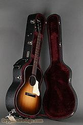 Waterloo Guitar WL-14XTR Boot burst NEW Image 12