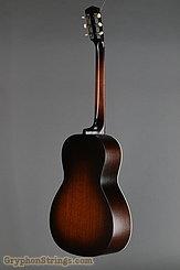 Waterloo Guitar WL-14XTR Boot burst NEW Image 3