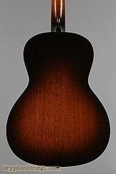 Waterloo Guitar WL-14XTR Boot burst NEW Image 9