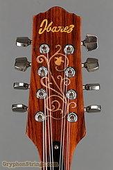 c. 1985 Ibanez Mandolin M511 Image 10