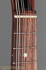 c. 1985 Ibanez Mandolin M511 Image 12