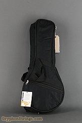 c. 1985 Ibanez Mandolin M511 Image 13