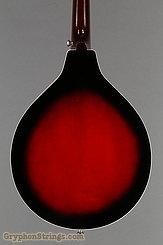 c. 1985 Ibanez Mandolin M511 Image 9