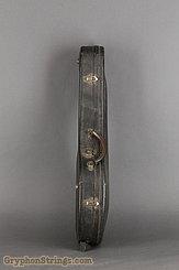 c. 1918 Geib & Schaefer Case Gibson A Mandolin Image 4