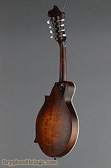 Eastman Mandolin MD315  NEW Image 3