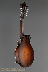 Eastman Mandolin MD315  NEW Image 5
