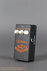 Quilter Amplifier MicroBlock 45 NEW Image 1