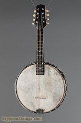 1922 Gibson Banjo MB-2 Trapdoor