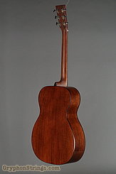 Martin Guitar 000-18 NEW Image 3