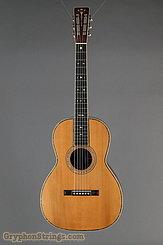 1919 Martin Guitar 00-45