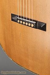 1919 Martin Guitar 00-45 Image 10