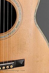 1919 Martin Guitar 00-45 Image 11