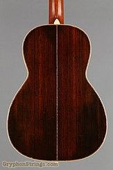 1919 Martin Guitar 00-45 Image 12