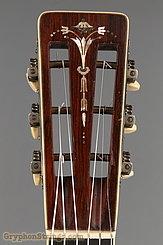 1919 Martin Guitar 00-45 Image 13