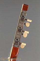 1919 Martin Guitar 00-45 Image 14