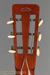 1919 Martin Guitar 00-45 Image 15