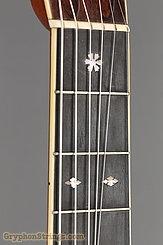 1919 Martin Guitar 00-45 Image 17