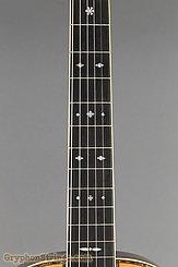 1919 Martin Guitar 00-45 Image 18