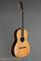 1919 Martin Guitar 00-45 Image 2