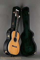 1919 Martin Guitar 00-45 Image 20