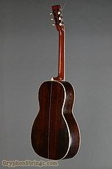 1919 Martin Guitar 00-45 Image 3