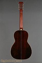 1919 Martin Guitar 00-45 Image 4