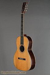 1919 Martin Guitar 00-45 Image 6