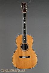 1919 Martin Guitar 00-45 Image 7