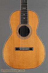1919 Martin Guitar 00-45 Image 8