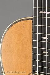 1919 Martin Guitar 00-45 Image 9