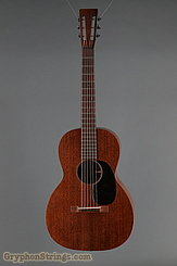 Martin Guitar 00-17 Authentic 1931, VTS NEW