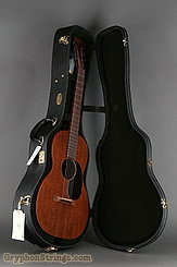 Martin Guitar 00-17 Authentic 1931, VTS NEW Image 13