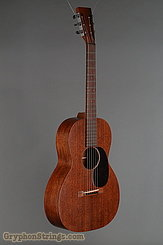 Martin Guitar 00-17 Authentic 1931, VTS NEW Image 2