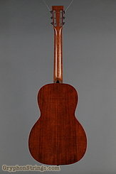 Martin Guitar 00-17 Authentic 1931, VTS NEW Image 4