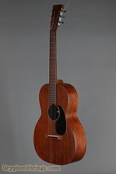 Martin Guitar 00-17 Authentic 1931, VTS NEW Image 6