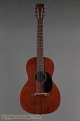 Martin Guitar 00-17 Authentic 1931, VTS NEW Image 7