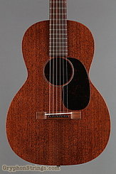 Martin Guitar 00-17 Authentic 1931, VTS NEW Image 8